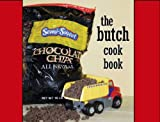 The butch cook Book, Lee Lynch, Nel Ward, Sue Hardesty, 0979270103