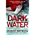 Dark Water: A totally gripping thriller with a killer twist (Detective Erika Foster Book 3) (English Edition)
