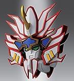 Mado King Granzort: Super Granzort Action Figure
