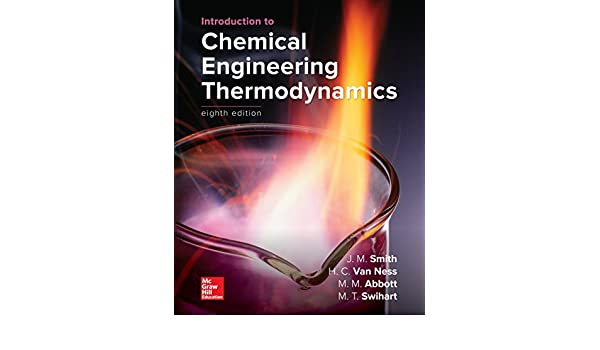 Introduction to chemical engineering thermodynamics ebook jm introduction to chemical engineering thermodynamics ebook jm smith hendrick van ness amazon kindle store fandeluxe Choice Image