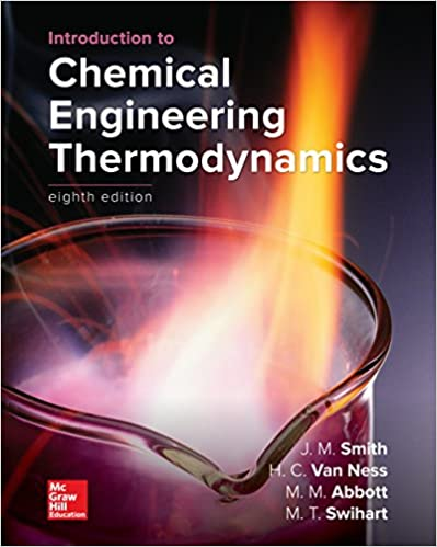 Thermodynamics edition 8th engineering of pdf principles
