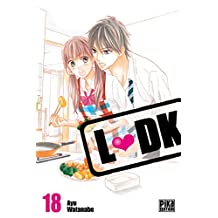 LDK T18 (French Edition)