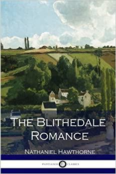 Book The Blithedale Romance