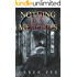 Nothing but Memories: A dangerous thriller with a gripping twist (Detective Wilson Book 1)