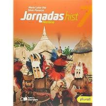 Jornadas - História. 7º Ano