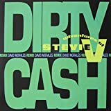 Adventures Of Stevie V. - Dirty Cash (Money Talks) - Mercury - 875 421-1