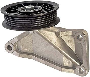 apdty 45336 aire acondicionado de polea para Frozen bloqueado no AC Compresor: Amazon.es: Coche y moto