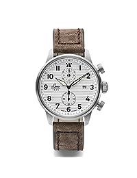 Laco Bern Men's watches 861974