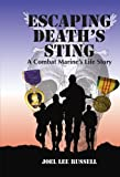 img - for Escaping Death s Sting book / textbook / text book
