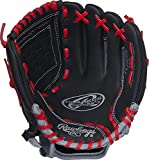 Rawlings Players Series Youth Baseball Glove,...