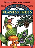 God Created the Plants and Trees, Earl Snellenberger and Bonita Snellenberger, 0890511500