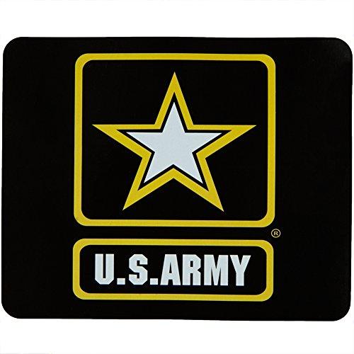 Army Fleece Throw (Army Star 50x60 Polar Fleece Blanket Throw)