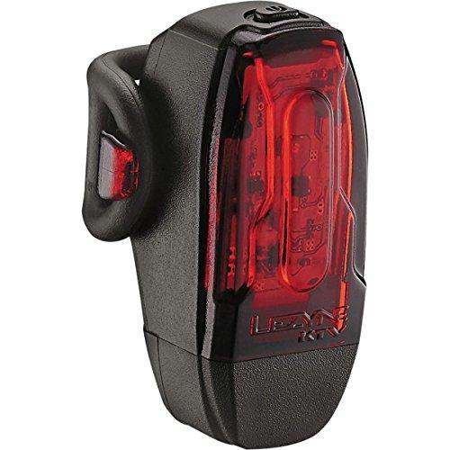 Cheap LEZYNE KTV Drive Pro Tail Light Black, One Size