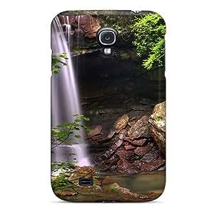 S4 Perfect Case For Galaxy - TsRsQvW7397htneX Case Cover Skin