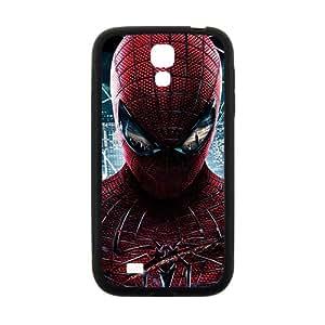 Batman Hot Seller Stylish Hard Case For Samsung Galaxy S4