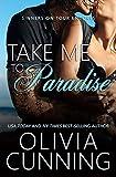 Take Me to Paradise (Sinners on Tour Book 7)