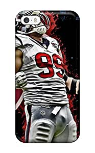 marlon pulido's Shop 4069195K579033066 2013ouston texans NFL Sports & Colleges newest iPhone 5/5s cases