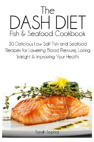 Diet Fish - 6