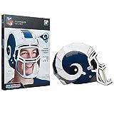 FanHeads - Wearable NFL Replica Helmets – Pick