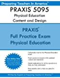 Praxis Physical Education (5091): Practice & Study Guide ...