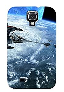 Catenaryoi Protective XHfqrnv1731wFNpb Phone Case Cover With Design For Galaxy S4 For Lovers