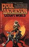 Satan's World, Poul Anderson, 0425058514