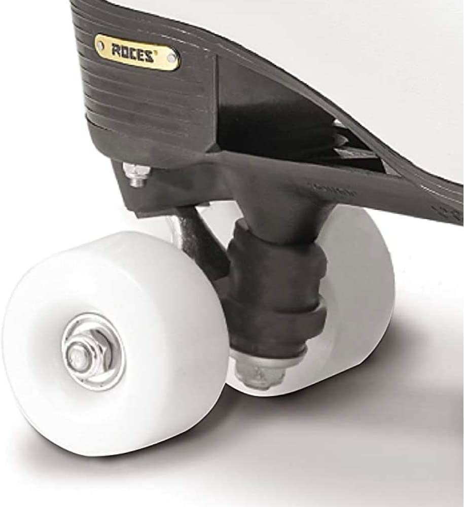 Roces RC1 Classic Roller Skates Artistic - 3