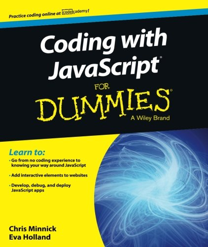 coding-with-javascript-for-dummies-for-dummies-series-2