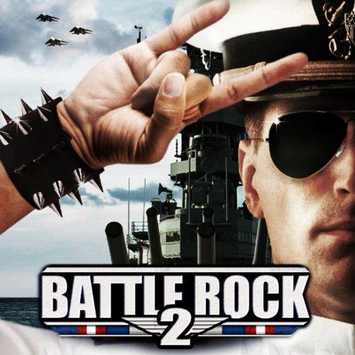 Battle Rock 2