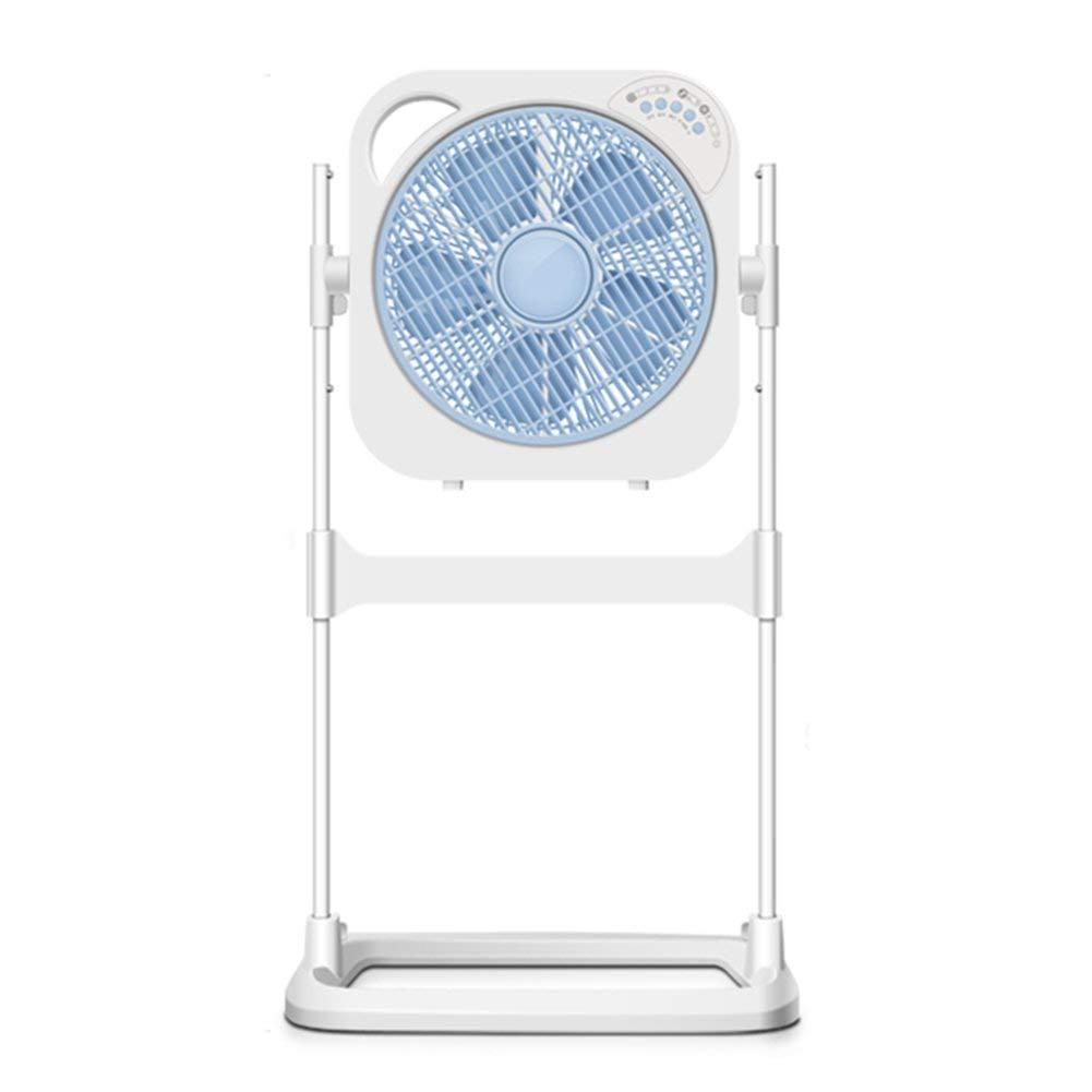 【正規品質保証】 JJD JJD 家庭用扇風機サイレントフロアファンリモコンデスクトップファン縦型回転式ファン B07QM72SR1。 B07QM72SR1, GRAMAGA(グラマガ):7d283e03 --- svecha37.ru