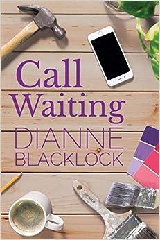 Call Waiting por Dianne Blacklock Gratis