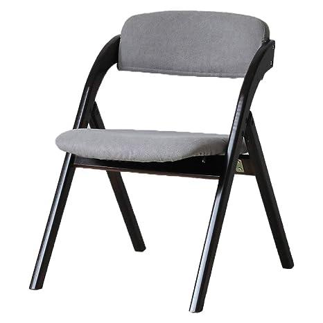 Amazon.com: Sillón de salón silla de oficina de moda ...