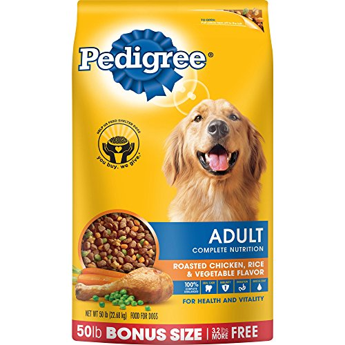 Evo Dog Food For Sale