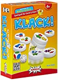 AMIGO 02765 - Klack! (Key) by ToyMarket