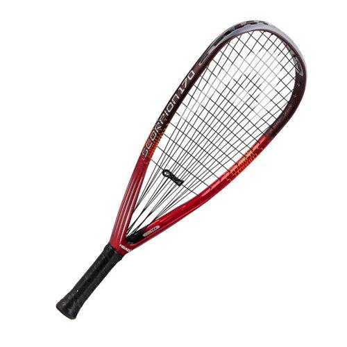 Head Scorpion 170 Racquetball Racquet (3-5/8)