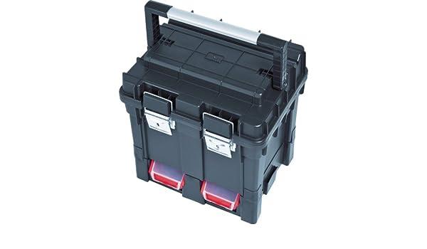 Patrol Group skrc1h dsmsczapg001 caja de herramientas sistema de ...