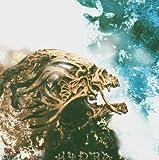 Hydra by Satariel