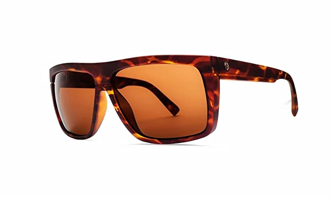 1b25d01c319 Image Unavailable. Image not available for. Color  Electric Black Top  Sunglasses ...