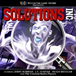 Solutions, Inc. - Vol. 1 | Mike Murphy