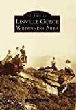 Linville Gorge Wilderness Area, Christopher Blake, 0738568511