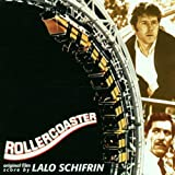#3: Rollercoaster