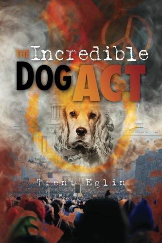 Download The Incredible Dog Act pdf epub