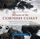 Mysteries of the Cornish Coast