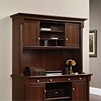 Bowery Hill Hutch in Cherry