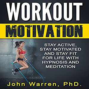 Workout Motivation Speech