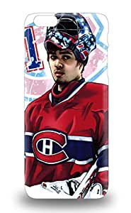 Iphone Protective 3D PC Soft Case High Quality For Iphone 6 Plus NHL Montreal Canadiens Carey Price #31 Skin 3D PC Soft Case Cover ( Custom Picture iPhone 6, iPhone 6 PLUS, iPhone 5, iPhone 5S, iPhone 5C, iPhone 4, iPhone 4S,Galaxy S6,Galaxy S5,Galaxy S4,Galaxy S3,Note 3,iPad Mini-Mini 2,iPad Air )