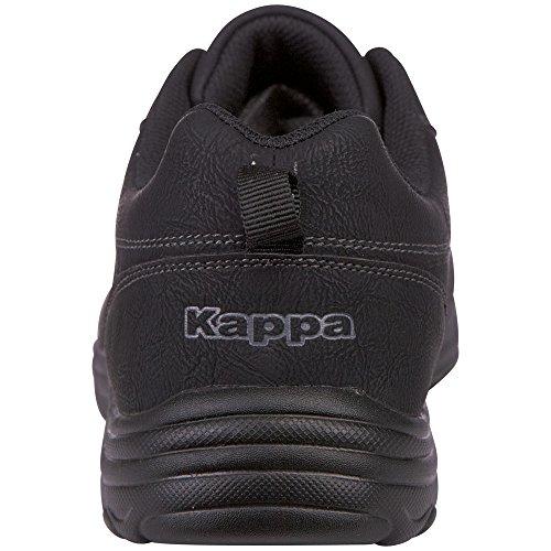 Kappa Mavos, Baskets Basses Homme best