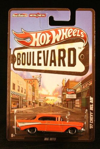 2012-hot-wheels-boulevard-big-hits-57-chevy-bel-air-164-scale-diecast-real-riders