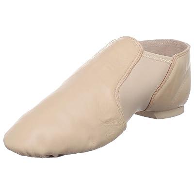 Dance Class Jazz Shoe