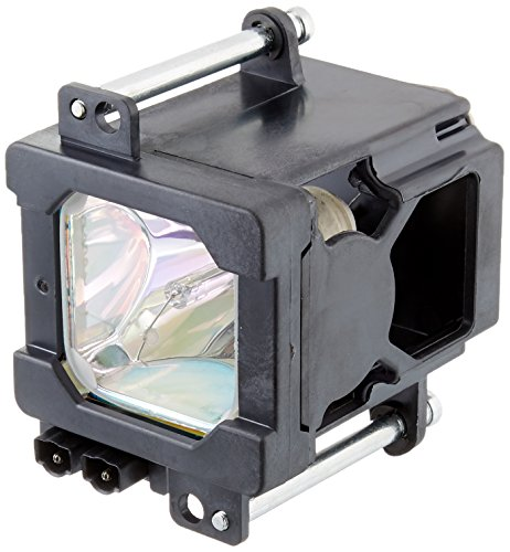 Jvc TS-CL110U TV Lamp with Housing with 150 Days Warranty